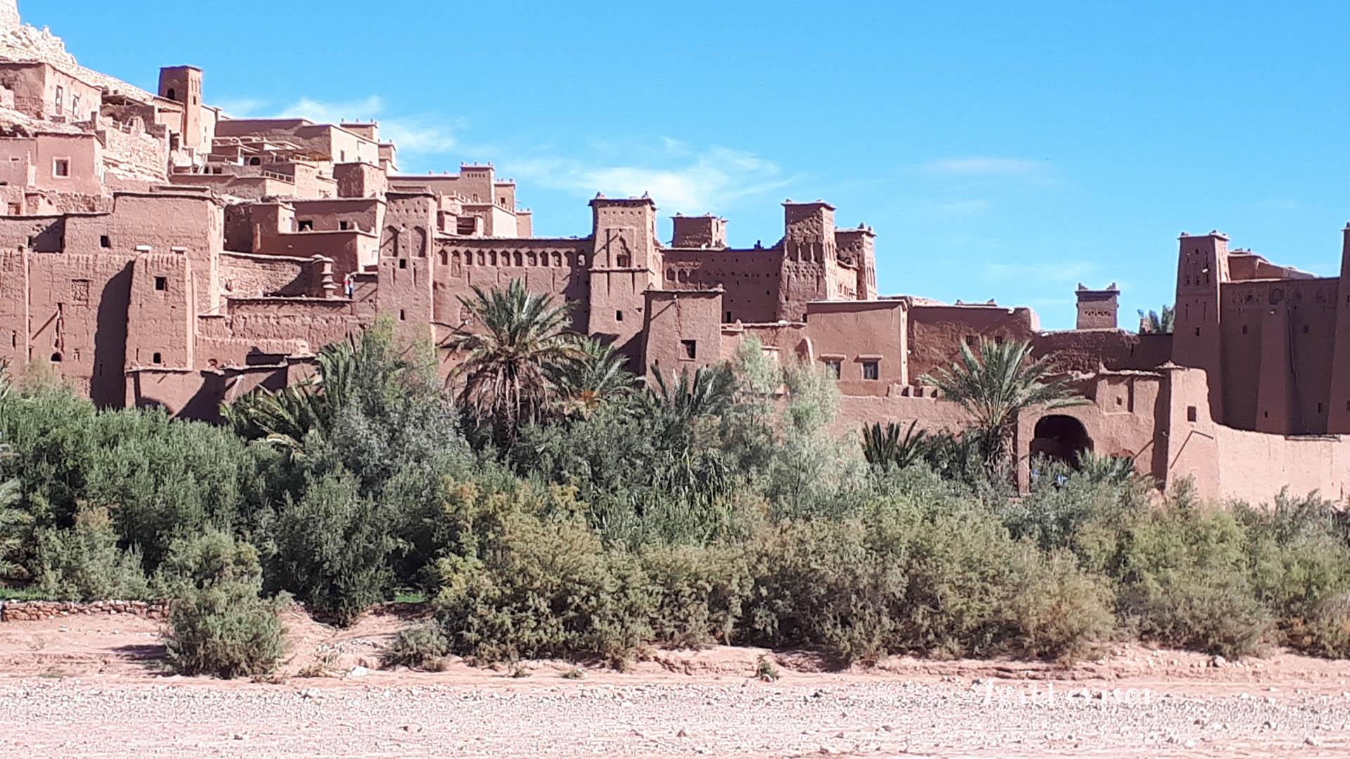 expatriation-nouveau-depart-maroc