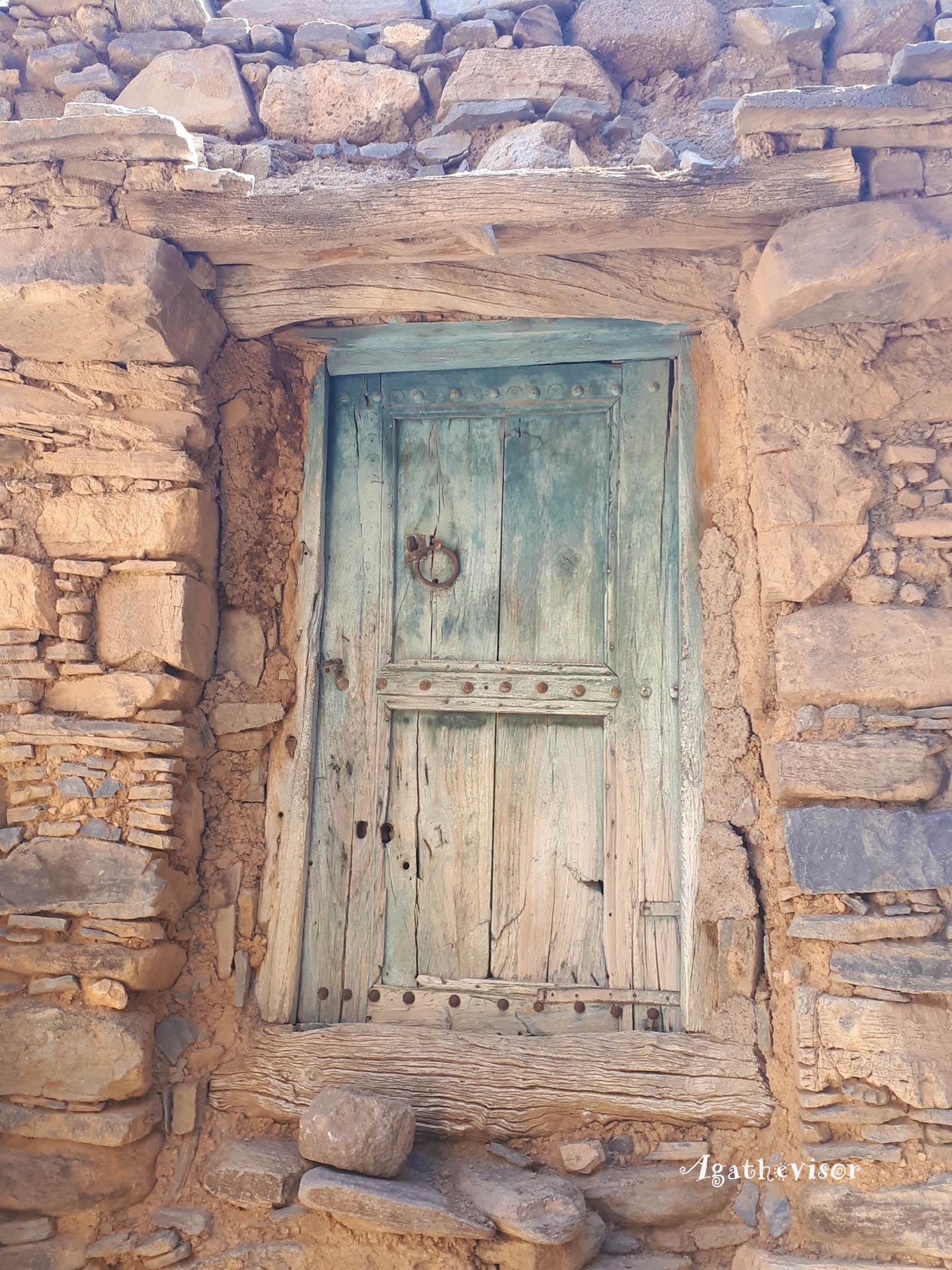 maroc-porte-expatriation-nouveau-depart