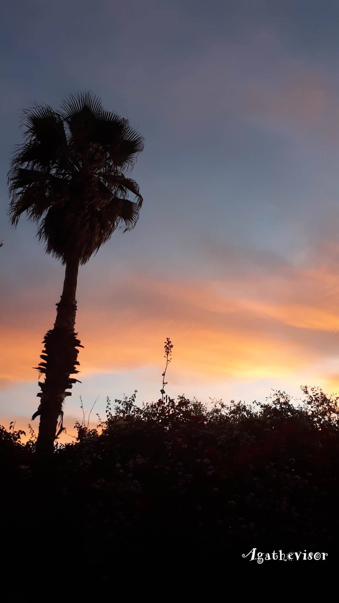 coucher-de-soleil-maroc