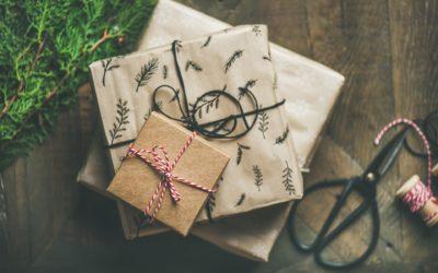 TOP 10 – idées de cadeaux pour voyageurs