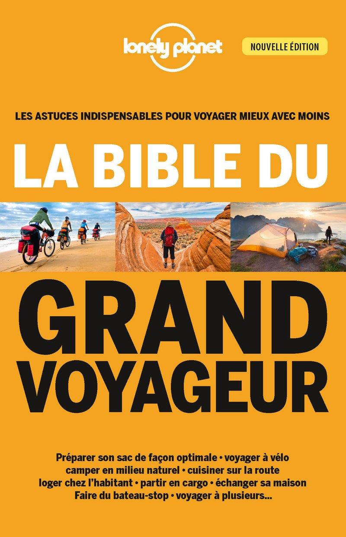 bible-du-grand-voyageur