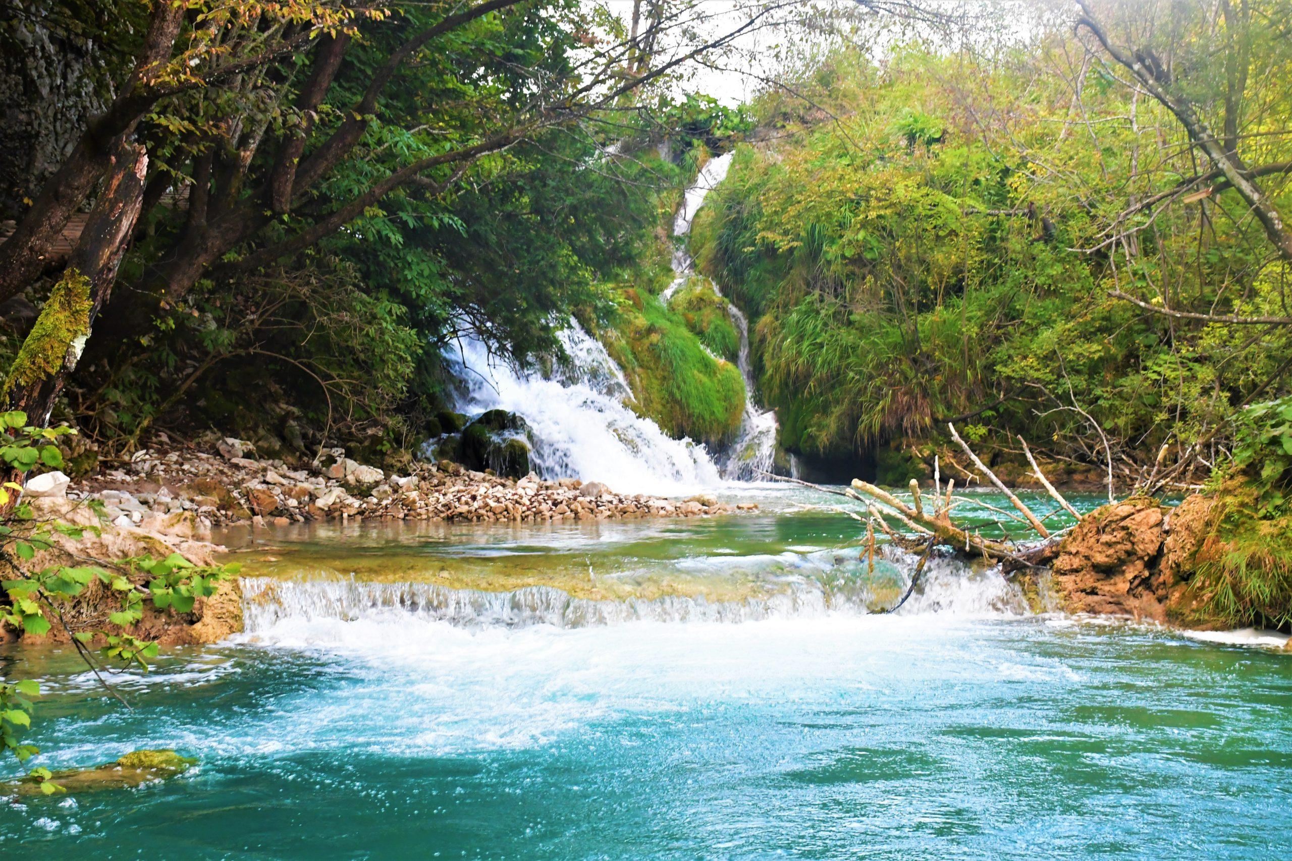 croatie-chute-d-eau-plitvice