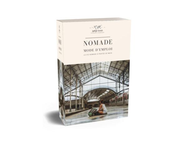 nomade-mode-d-emploi-guide