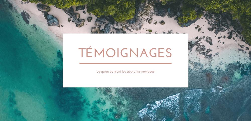 témoignages-nomade-voyage