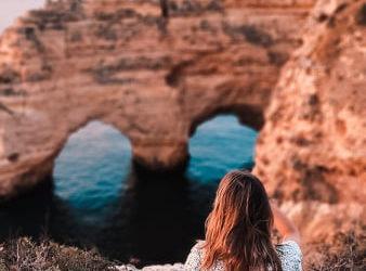 Que voir en Algarve ?